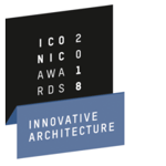 ICONIC AWARDS 2018: Innovative Architecture - Best of Best - Blog 1